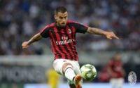 سیلوا و سوسو دو بازیکن تیم فوتبال میلان ایتالیا پیشنهاداتی را دریافت کرده اند