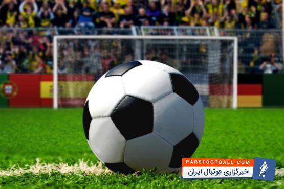 پنالتی ؛ فیلم ؛ 10 پنالتی که با بازی جوانمردانه همراه شدند ؛ پارس فوتبال
