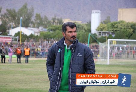 یزدی : بعضی از بازیکنان پرسپولیس به حواشی دامن میزدند و در دل این اتفاقات میرفتند