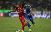 میلاد زکی پور در دو سال گذشته در این تیم حضور داشت میلاد زکی پور اما هیچگاه نتوانست خود را به جز معدود مسابقاتی، در حد و اندازه های استقلال نشان دهد.