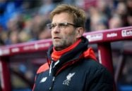 کلوپ ؛ تغییرات چهره یورگن کلوپ سرمربی آلمانی تیم فوتبال لیورپول انگلیس