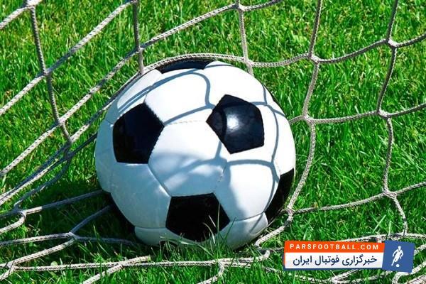 فوتبال ؛ سرمربی تیم فوتبال میانمار : بازی خوبی مقابل ایران انجام دادیم