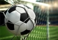 تیم های فوتبال صعود کرده به لیگ برتر انگلیس در صدر پرهزینهترین باشگاهای صعود کرد در فصل جاری قرار دارند.