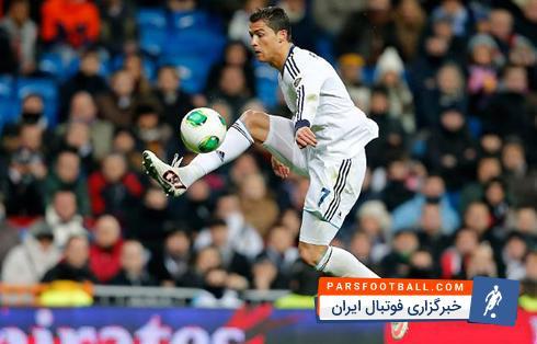 کنترل توپ ؛ فیلم ؛ کنترل توپ دیدنی ستارگان فوتبال ؛ خبرگزاری فوتبال ایران
