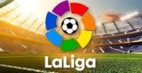 پیراهن های اول باشگاه های حاضر در لالیگا 2018/2019