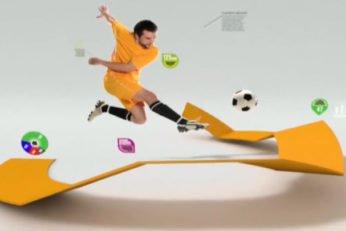 نود ؛ آیتم ویزه برنامه نود از ترین های لیگ برتر خلیج فارس هفته سوم رقابت ها