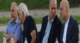 مهدی تاج - فتحی - نصرالهی -دو بازیکن جوان استقلال که از سوی کمیته اخلاق محروم شده بودند، بخشیده شدند.