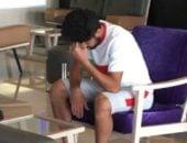 محمد امین اسدی - محمدامین اسدی