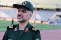 بارارن چشمه - سربازی ورزشکاران ؛ با قانون جدید مصوب شده، بازیکنان دیگر برای پشت سر گذاشتن دوران سربازی، قادر به حضور در تیمهای نظامی نخواهند بود.