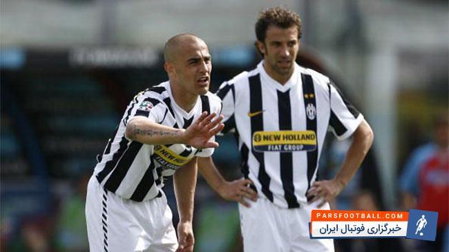 ستارگان-عکس؛ روزی روزگاری ، ستارگان تیم ملی فوتبال ایتالیا در لباس سربازی