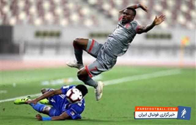 اسماعیل محمد