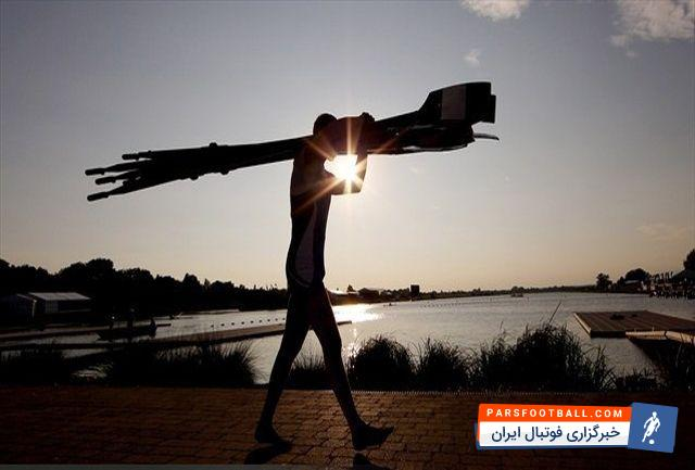 محسن شیخلووند - امیرمحمد فتاح پور