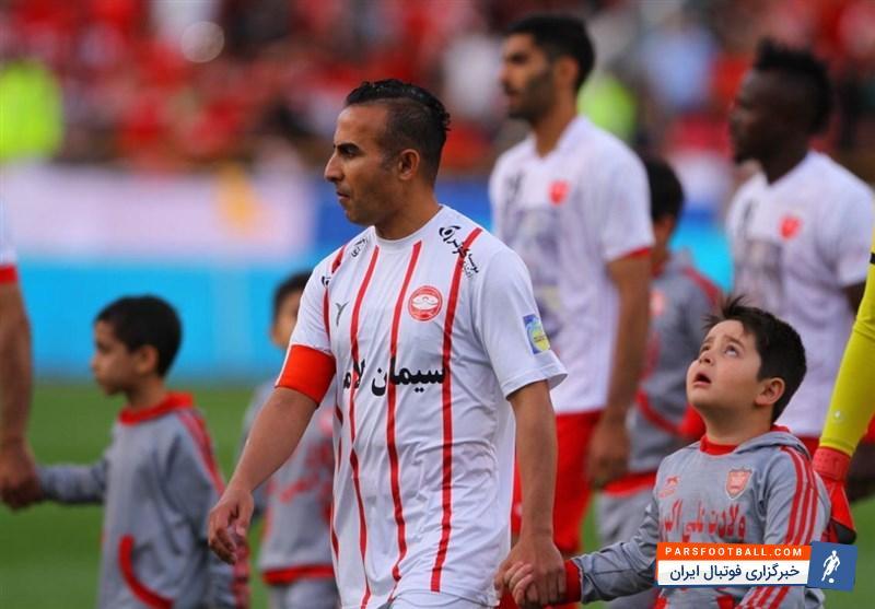 حسین کعبی مدافع تیم فوتبال سپیدرود تاکید کرد هیچ حکمی از کمیته اخلاق مبنی بر محرومیت به دستش نرسیده است.