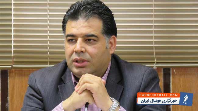 محمدرضا کافی