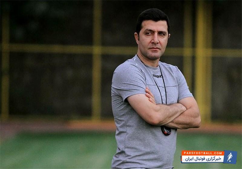 جواد منافی بازیکن و مربی پیشین پرسپولیس گفت که در بازی رفت برابر الدحیل باید نتیجه مطمئنی بگیرد تا کارش برای صعود به نیمه نهایی لیگ قهرمانان آسیا سخت نشود.