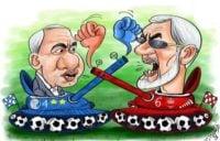 نگاهی به ضرباتی که فتح الله زاده ها و رویانیان ها به فوتبال ایران می زنند!