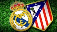 رئال مادرید-اتلتیکو مادرید