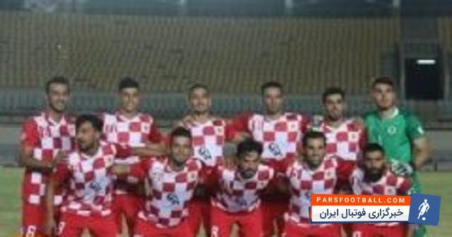 تیم استقلال جنوب تهران