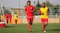 با اقدامات صورت گرفته از سوی باشگاه تراکتورسازی ITC مسعود شجاعی و اشکان دژاگه صادر شده است و آنها می توانند از هفته سوم برای تیمشان به میدان بروند.