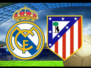 خلاصه بازی رئال مادرید و اتلتیکو مادرید در سوپر کاپ اروپا