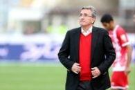 برانکو سرمربی پرسپولیس به رکورد 40 بازی در لیگ قهرمانان آسیا خواهد رسید