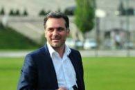 ماجدی : استقلال مشکل گلزنی دارد