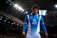 گرانرو : رفتن کریستیانو رونالدو روی عملکرد تیمی رئال مادرید تاثیر نگذاشته است