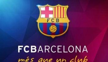 بارسلونا در دیدار برابر خیرونا با اخراج لانگله ده نفره به تساوی دست پیدا کرد