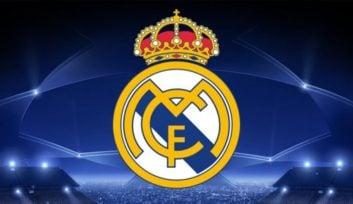 رئال مادرید ؛ طرح جالب از دیدار رئال مادرید برابر اتلتیکومادرید در لالیگا اسپانیا