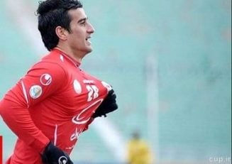 احسان حاج صفی