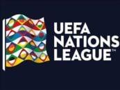 گلهای برتر مرحله اول لیگ ملت های اروپا