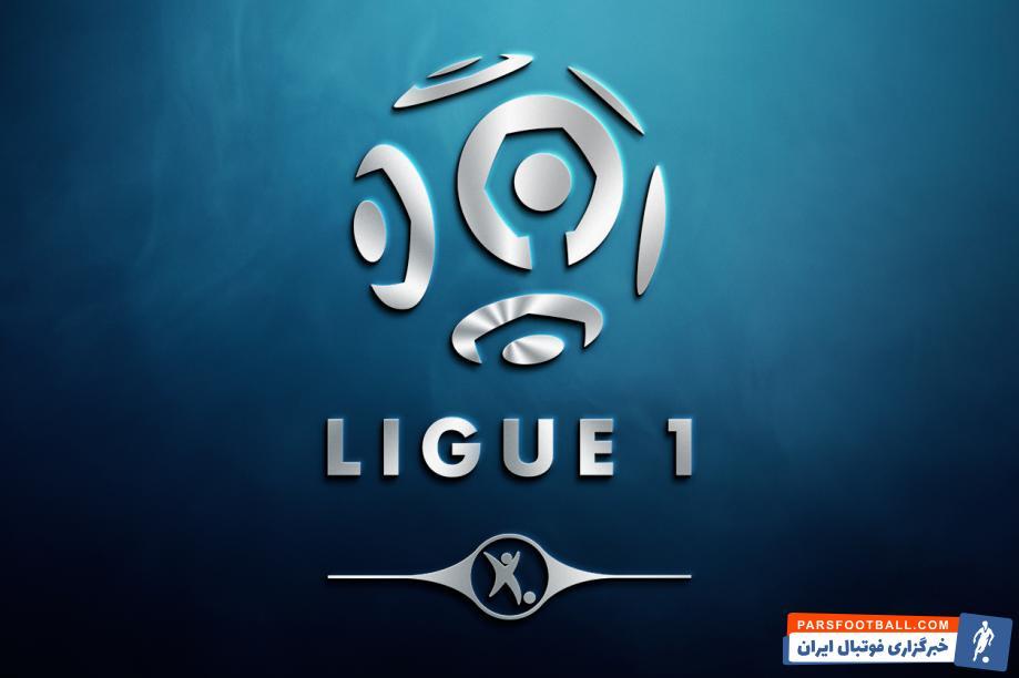 گل ؛ برترین گل های هفته پنجم رقابت های لوشامپیونه فرانسه فصل 2018/2019