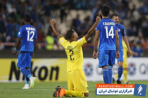 حامد اسماعیل