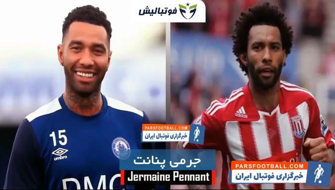 فوتبال ؛ تغییرات چهره ستاره های مطرح دنیای فوتبال با مدل موی افرو