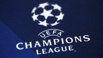 5 لحظه تاریخی در لیگ قهرمانان آسیا