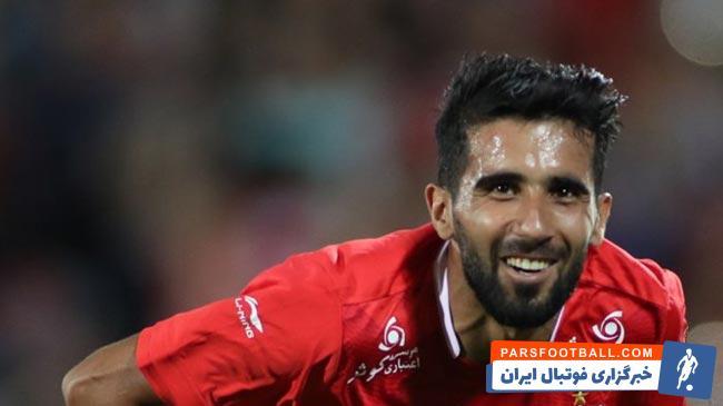 تیم ملی عراق - بشار رسن - ارسلان مرتاض