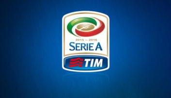فوتبال ؛ ستاره هایی که بیشتر از چهار گل در سری آ ایتالیا به ثمر رسانده اند