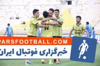 استقلال خوزستان و پارس جنوبی جم