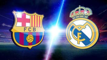 رئال مادرید ؛ انیمیشن دیدار رئال برابر آلاوس و بارسلونا برابر والنسیا