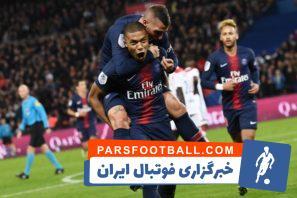 فوتبال ؛ نگاهی به آقای گل های لیگ های معتبر فوتبال در فصل 2018/2019