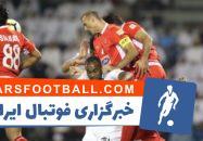عبدالکریم حسن : تیم السد قطر بهتر از 2 تیم استقلال و پرسپولیس است