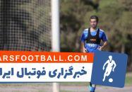 مجتبی جباری - وینفرد شفر