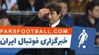 لوپتگی سرمربی تیم فوتبال رئال مادرید اسپانیا در آستانه برکناری قرار دارد