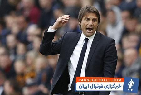 لوپتگی سرمربی رئال مادرید در آستانه اخراج شدن از این تیم قرار دارد