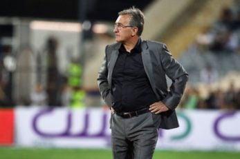 نود ؛ بررسی و آنالیز دلایل برتری پرسپولیس در برابر السد در لیگ قهرمانان آسیا