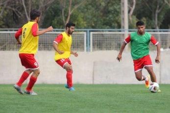 احسان پهلوان در سال های گذشته یکی از ستاره های فوتبال ایران بوده است احسان پهلوان بازیکن سرعتی و تکنیکی در ذوب آهن روزهای خیلی خوبی را پشت سر گذاشت.