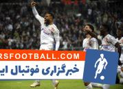 آمیان با گل بینظیر سامان قدوس موفق به پیروزی برابر دیژون شد سامان قدوس از سوی این باشگاه فرانسوی بهعنوان بهترین بازیکن ماه سپتامبر انتخاب شد