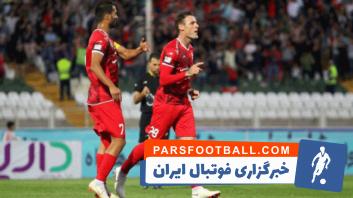 نود ؛ همه بازیکن هایی که در تاریخ لیگ برتر خلیج فارس چهار گل به ثمر رسانده اند