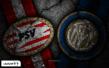 کلیپی از خلاصه بازی تیم های آیندهوون و اینترمیلان در بازی های لیگ قهرمانان آسیا 11 مهر 97