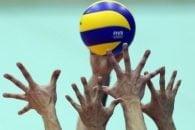 تیم والیبال خاتم اردکان